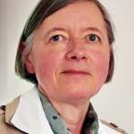 Barbara Krahe