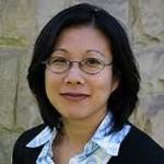 Mimi Ito