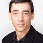 Anthony-Wagner