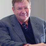 Dan-Anderson-Moderator-and-Panelist