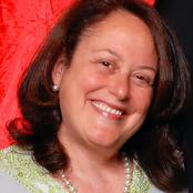 Pamela Hurst-Della Pietra