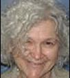 Barbara Walkosz