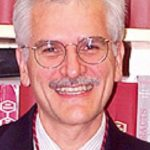 Charles A. Czeisler, MD, PhD  Chairman, National Sleep Foundation;  Director of the Division of Sleep Medicine and Baldino Professor of Sleep Medicine, Harvard Medical School;  Chief of the Division of Sleep and Circadian Disorders, Departments of Medicine and Neurology, Brigham and Women's Hospital