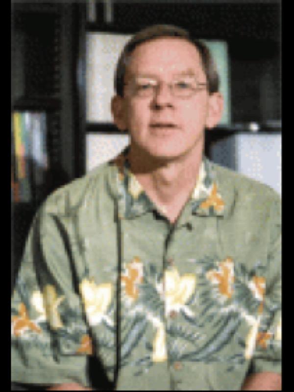 Dale Kunkel