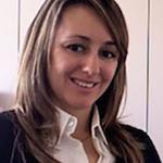 Fabrizia Mantovani
