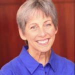 Jane Brown James L. Knight Professor Emerita, School of Journalism and Mass Communication, University of North Carolina-Chapel Hill