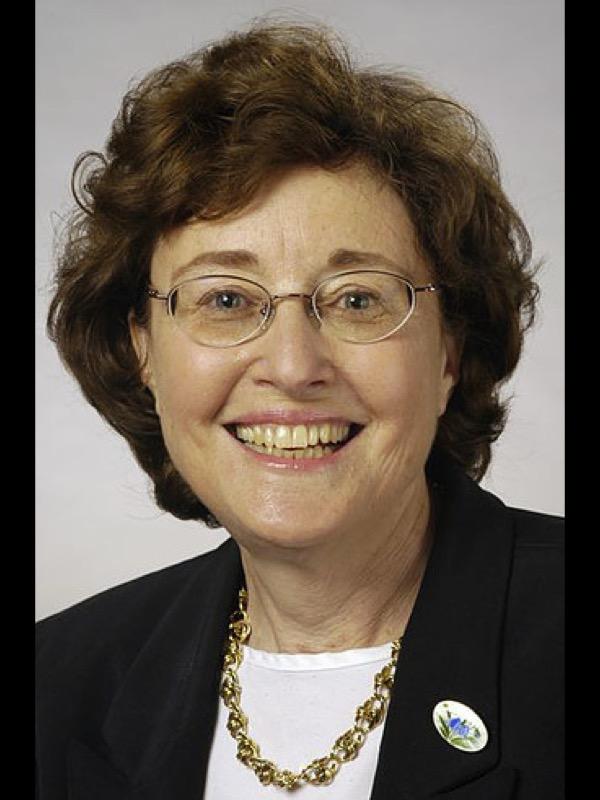 Joanne Cantor