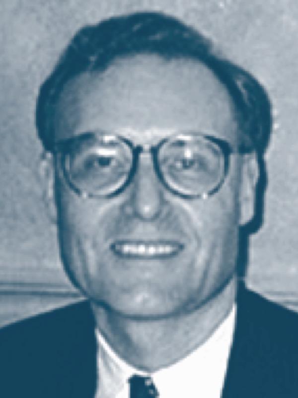 John Gabrieli