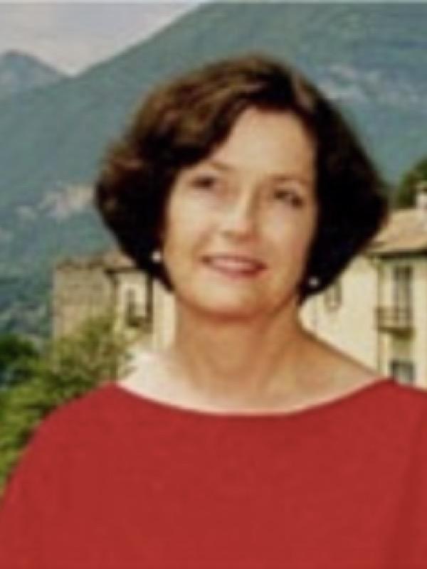Judy DeLoache
