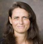 Lynn Fiellin