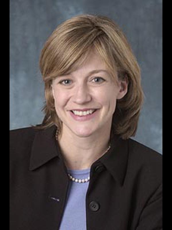Lynn Schofield-Clark