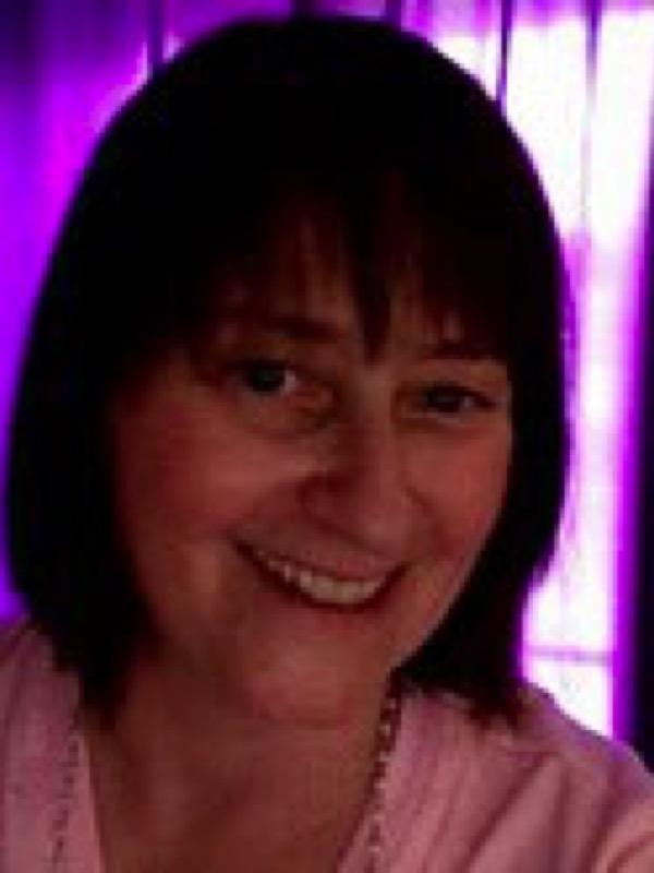 Lynn Temenski