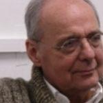 Marcel Kinsbourne