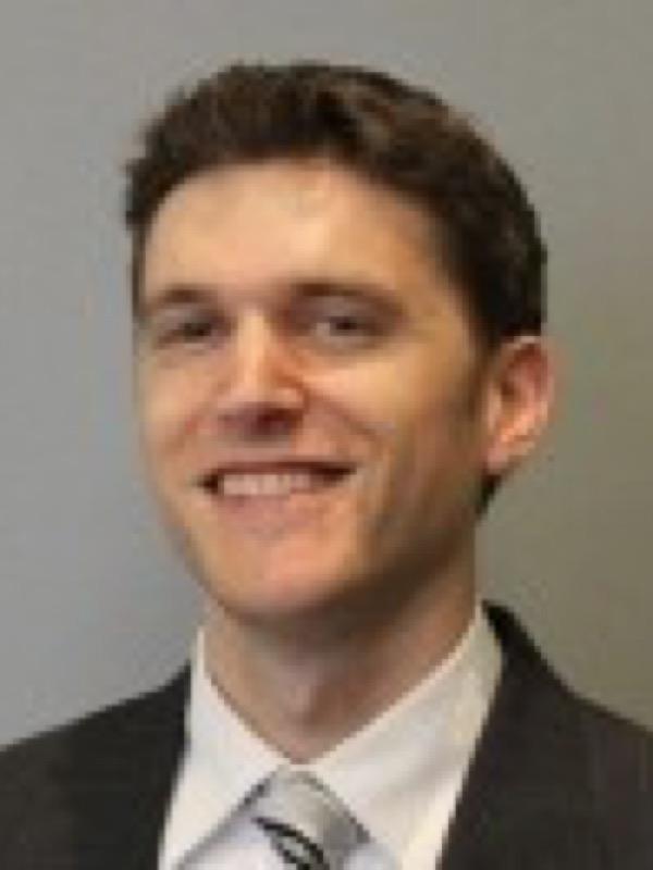 Michael Robb