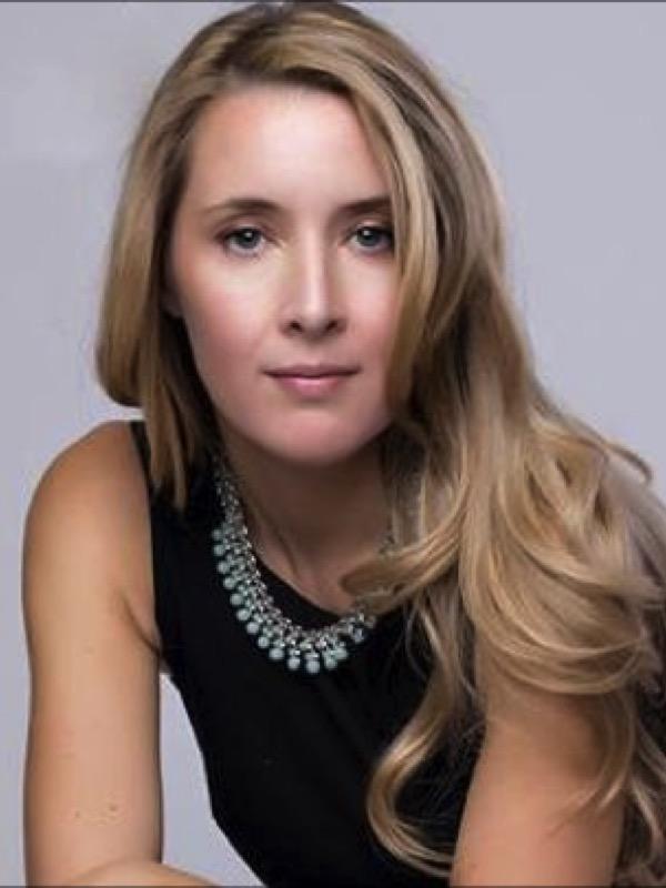 Michelle Drouin