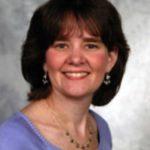 Nancy Petry