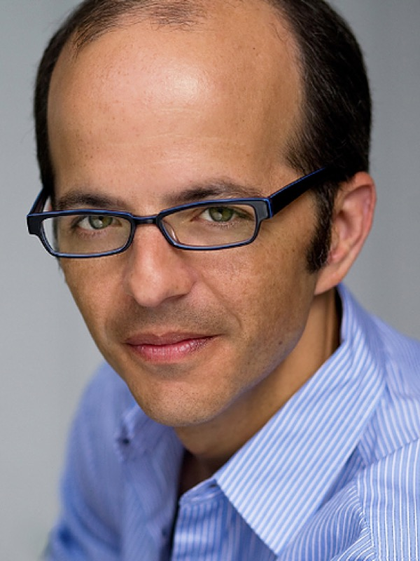Reynol Junco