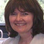 Sandy Calvert Director, Children's Digital Media Center, Georgetown University