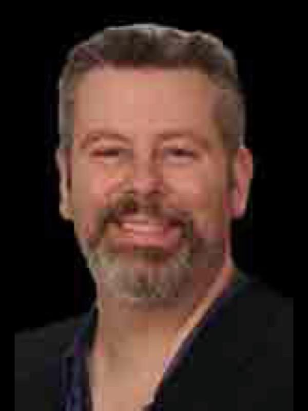 Thomas Parsons