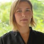 Lauren-Hale