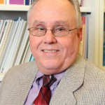James Pellegrino