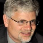 David Streyer