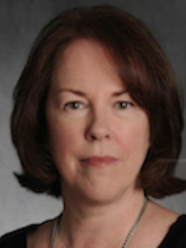 Adrianne Furniss