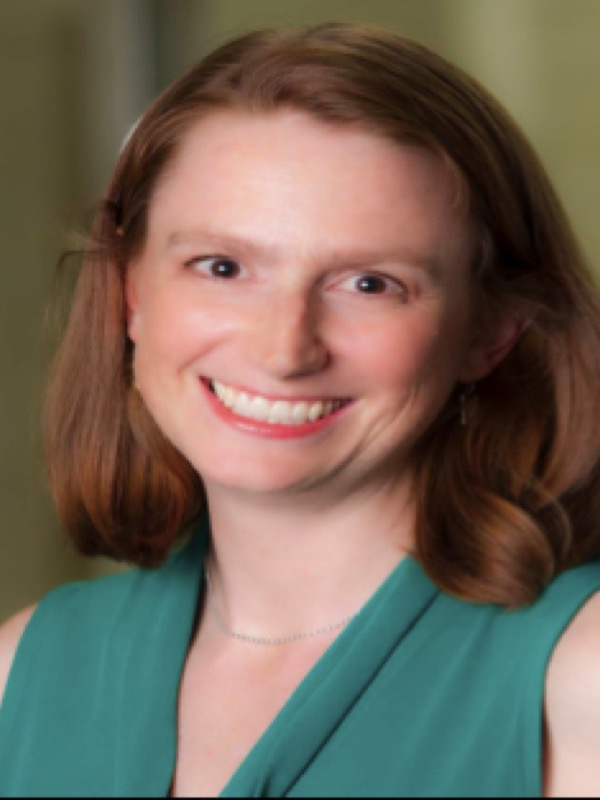 Amanda Lenhart