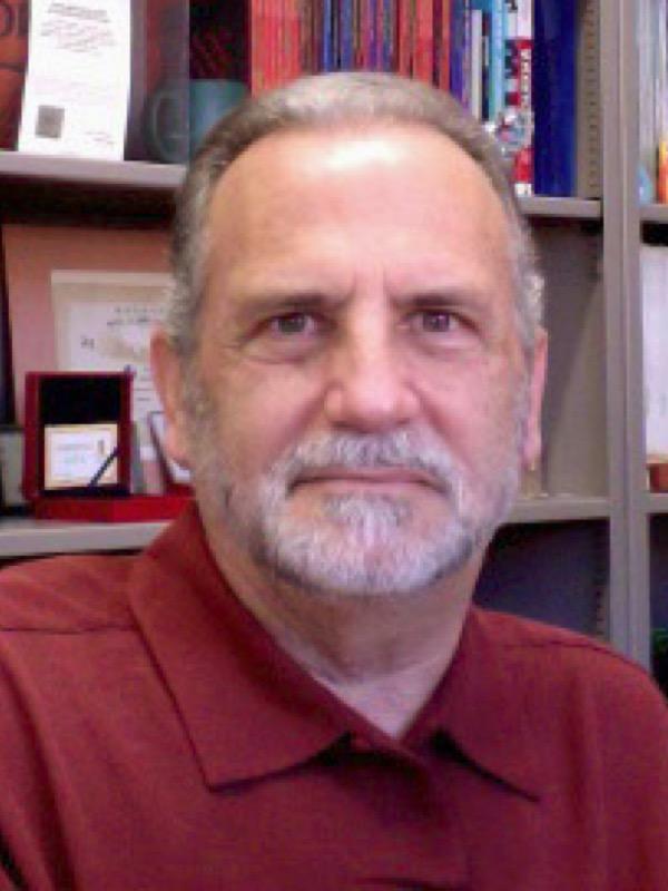 Ed Donnerstein