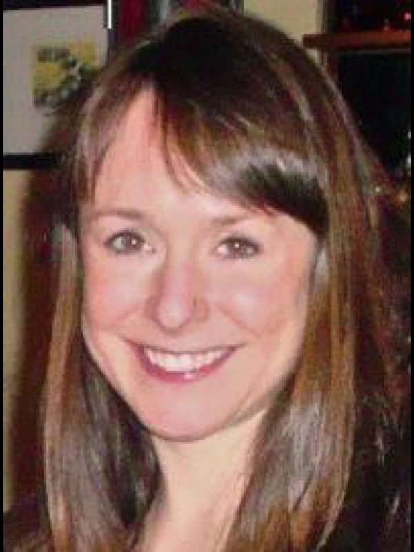 Jennifer Pomeranz