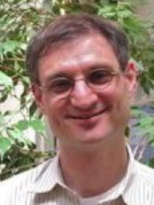 Joseph Kahne