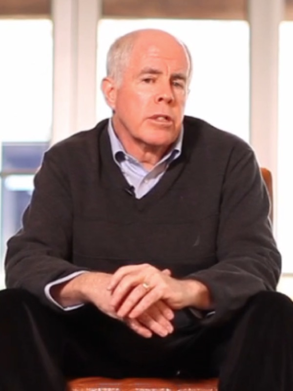 Michael Donlin