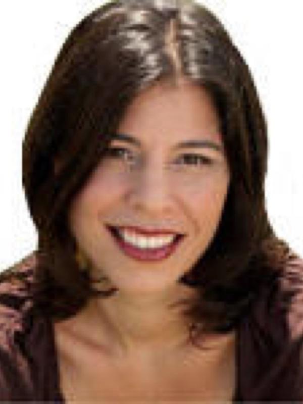 Michele Ybarra