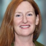 Rebecca Collins Senior behavioral scientist, Director Health Promotion and Disease Prevention program, RAND Health, RAND Corporation