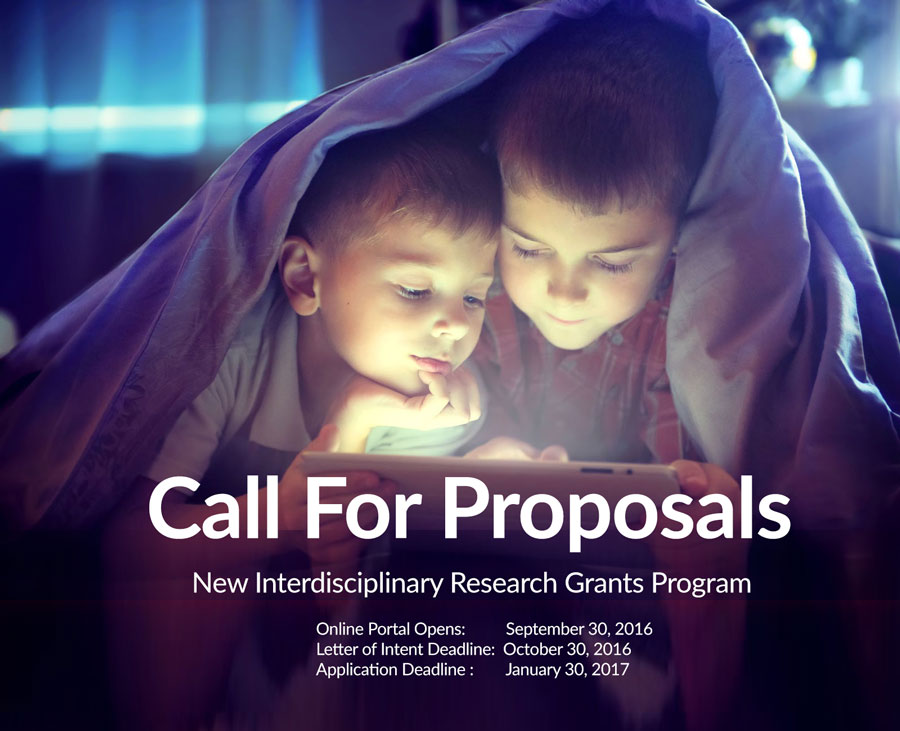 Calls-For-Proposals-square