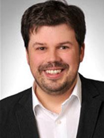 Florian-Rehbein