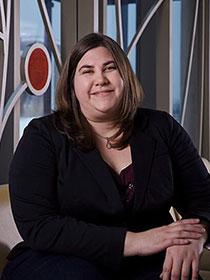Heather-Kirkorian
