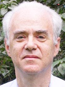 Robert-Stickgold